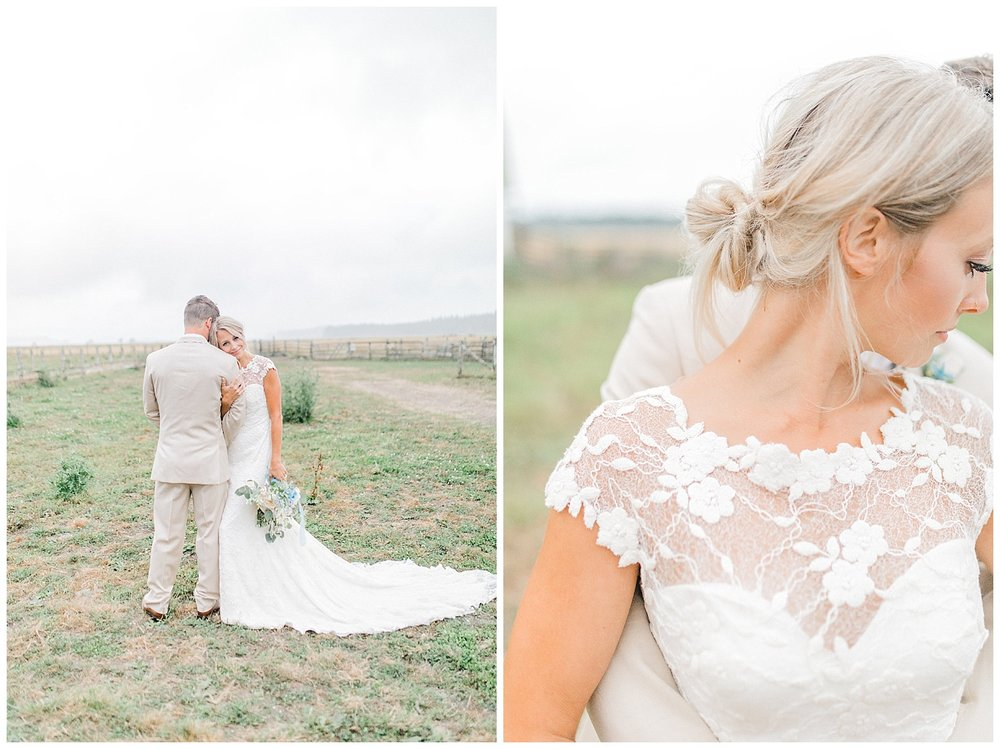 Emma Rose Company Dream Chasers Workshop and Education for Photographer | Light and Airy Rose Ranch Dream Barn Venue Wedding_0045.jpg