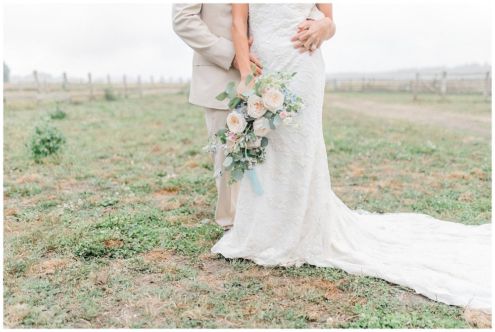 Emma Rose Company Dream Chasers Workshop and Education for Photographer | Light and Airy Rose Ranch Dream Barn Venue Wedding_0046.jpg