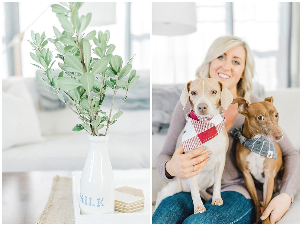 Emma Rose Company Branded Lifestyle Session | Seiler Home Group Real Estate Agents | Light and Airy Seattle and Portland Wedding Photographer | Real Estate Photo Shoot_0002.jpg