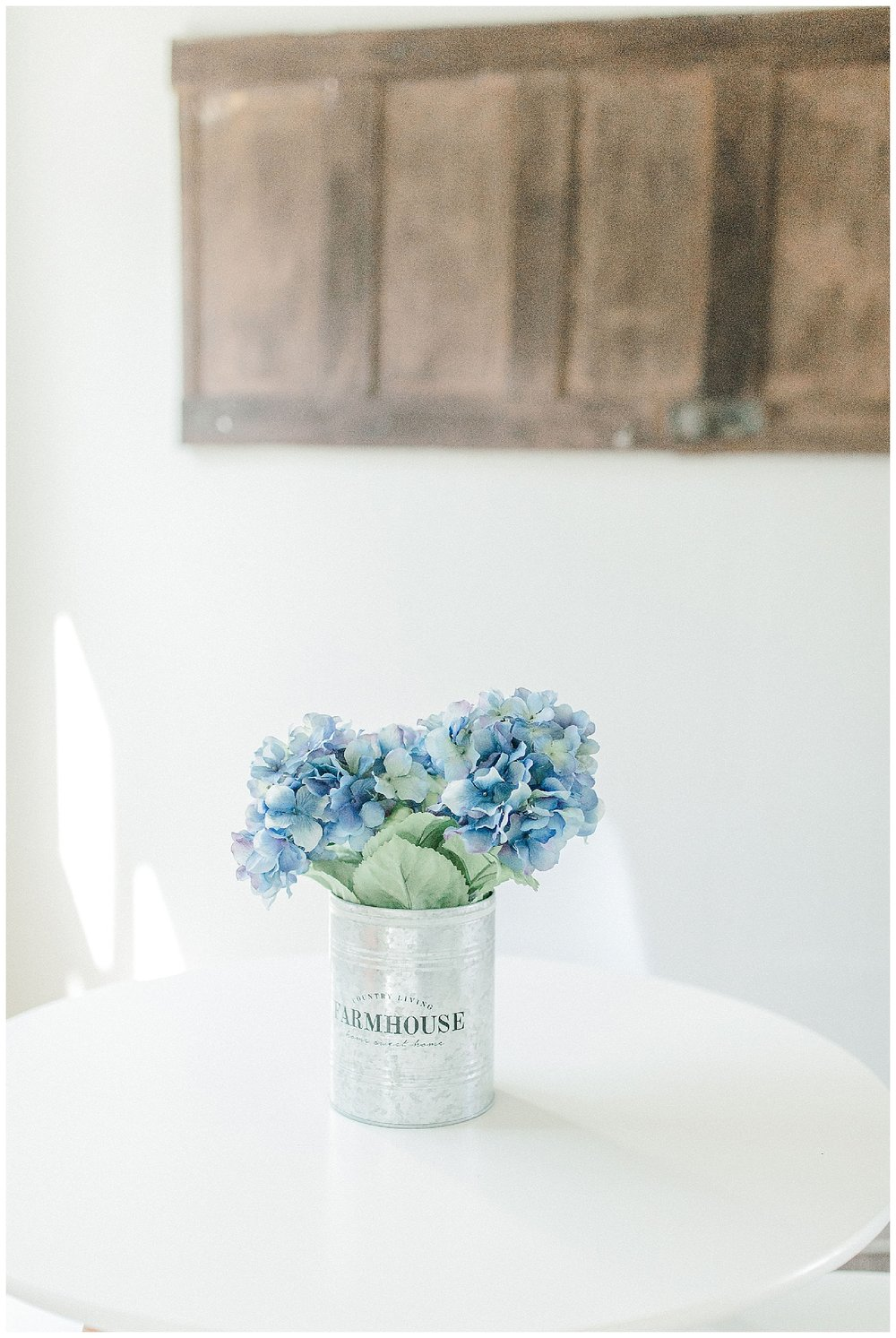 Emma Rose Company Branded Lifestyle Session | Seiler Home Group Real Estate Agents | Light and Airy Seattle and Portland Wedding Photographer | Real Estate Photo Shoot_0001.jpg