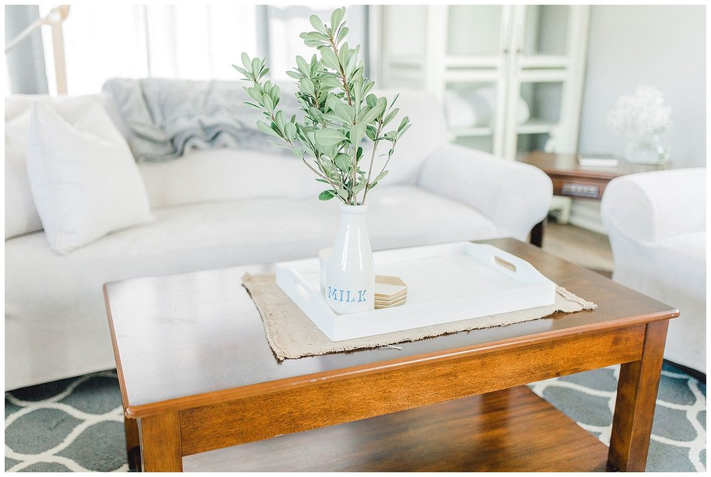 Emma Rose Company Branded Lifestyle Session | Seiler Home Group Real Estate Agents | Light and Airy Seattle and Portland Wedding Photographer | Real Estate Photo Shoot_0005.jpg