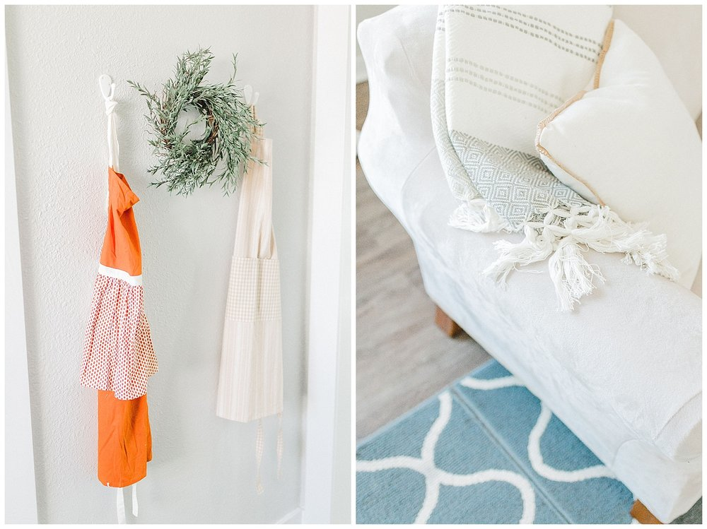 Emma Rose Company Branded Lifestyle Session | Seiler Home Group Real Estate Agents | Light and Airy Seattle and Portland Wedding Photographer | Real Estate Photo Shoot_0009.jpg