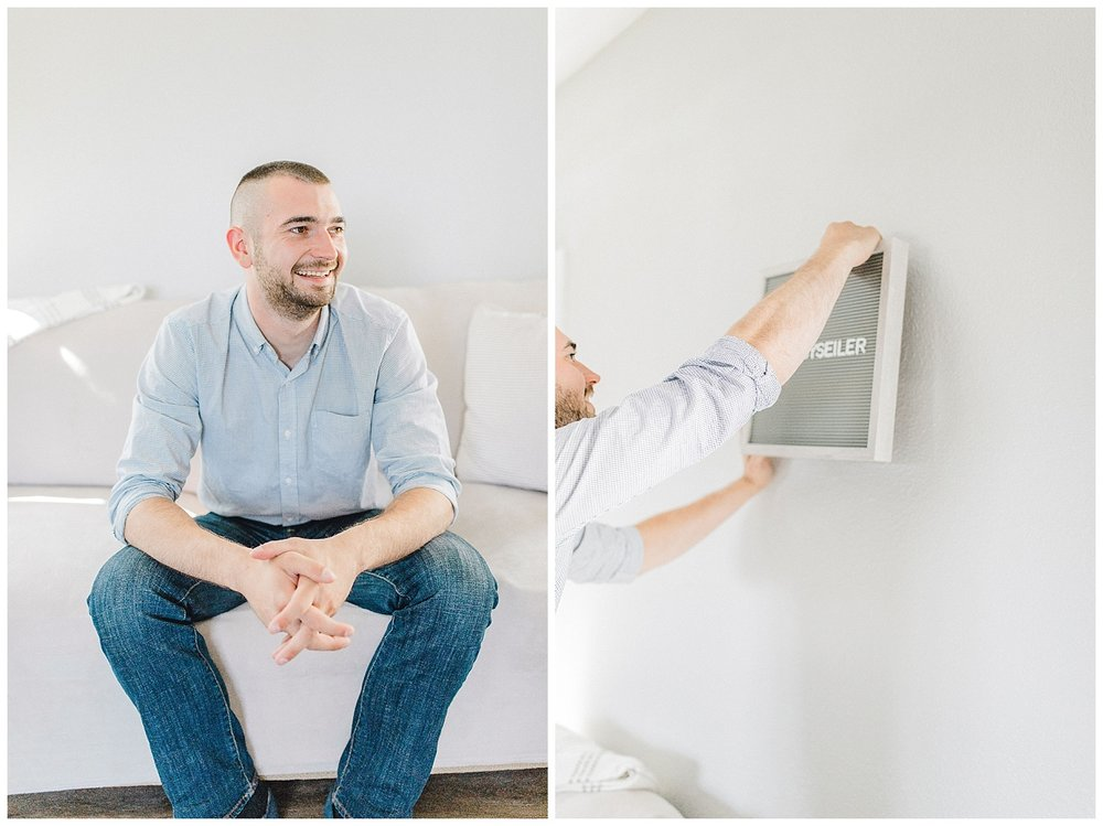Emma Rose Company Branded Lifestyle Session | Seiler Home Group Real Estate Agents | Light and Airy Seattle and Portland Wedding Photographer | Real Estate Photo Shoot_0023.jpg
