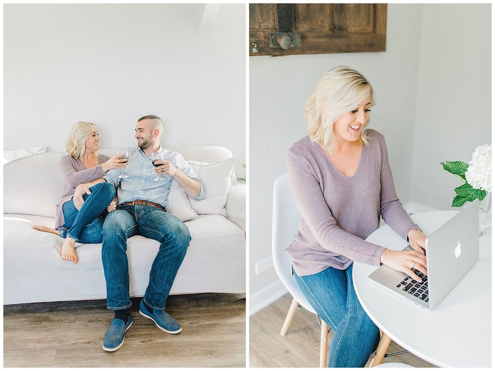 Emma Rose Company Branded Lifestyle Session | Seiler Home Group Real Estate Agents | Light and Airy Seattle and Portland Wedding Photographer | Real Estate Photo Shoot_0025.jpg
