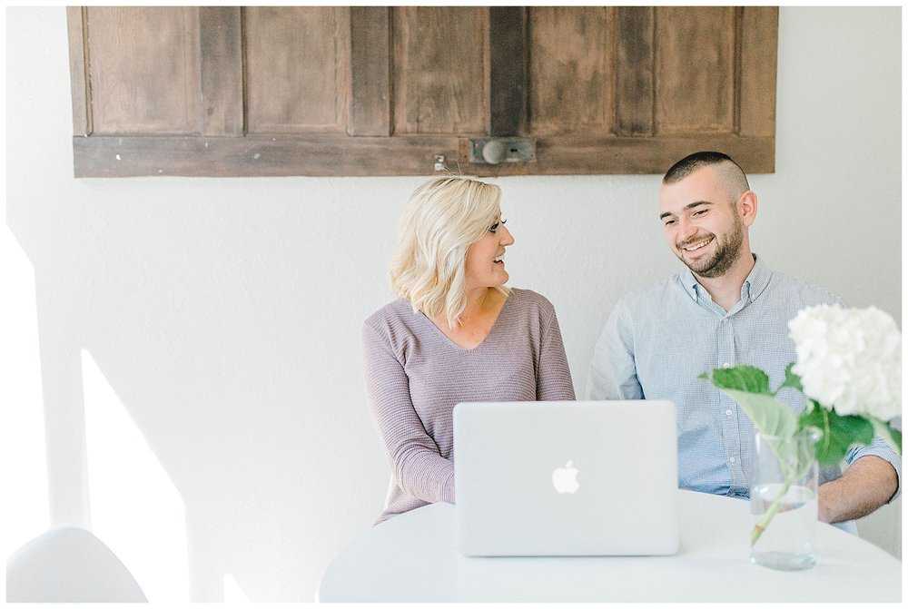 Emma Rose Company Branded Lifestyle Session | Seiler Home Group Real Estate Agents | Light and Airy Seattle and Portland Wedding Photographer | Real Estate Photo Shoot_0027.jpg