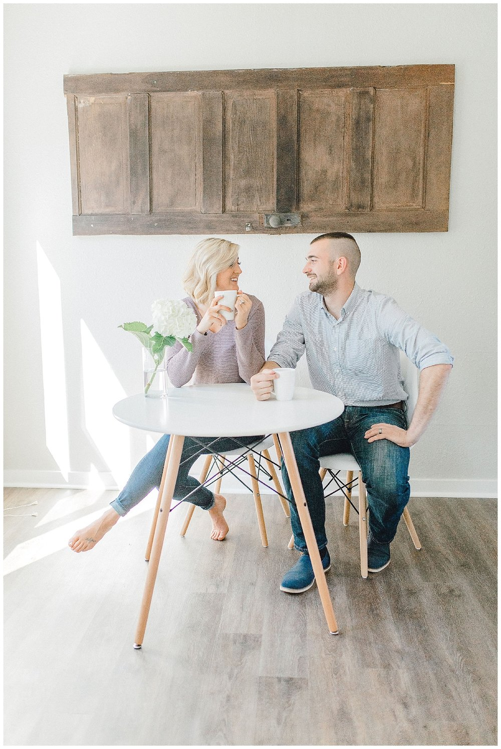 Emma Rose Company Branded Lifestyle Session | Seiler Home Group Real Estate Agents | Light and Airy Seattle and Portland Wedding Photographer | Real Estate Photo Shoot_0029.jpg