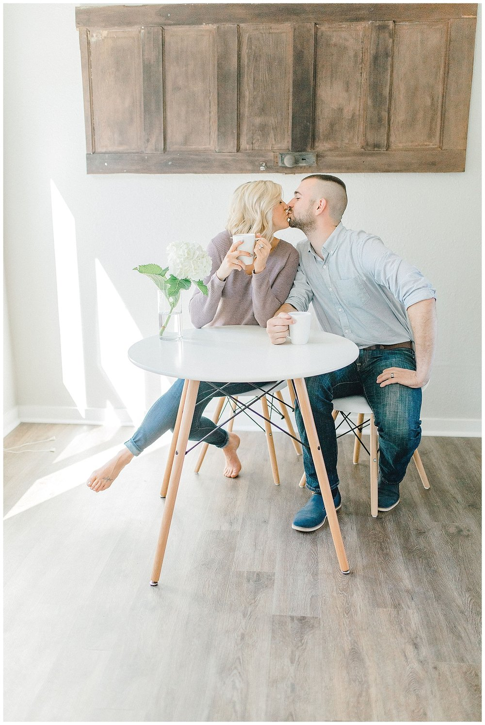 Emma Rose Company Branded Lifestyle Session | Seiler Home Group Real Estate Agents | Light and Airy Seattle and Portland Wedding Photographer | Real Estate Photo Shoot_0030.jpg