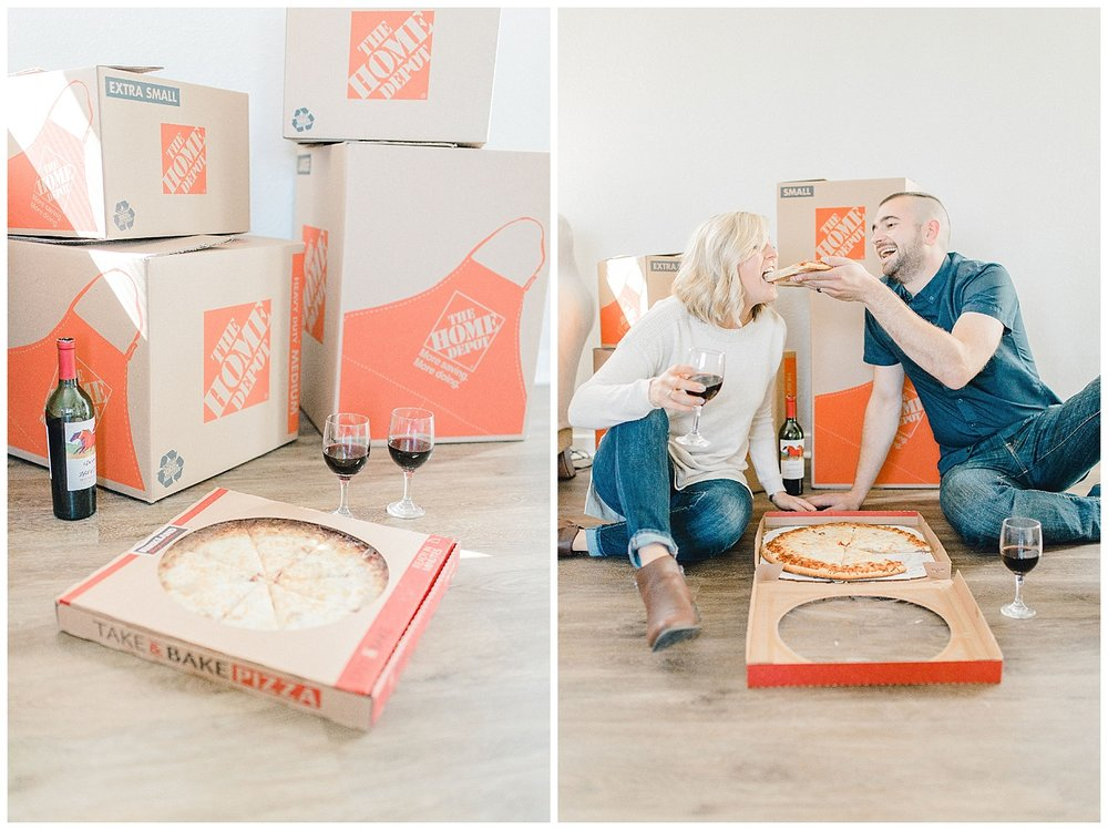 Emma Rose Company Branded Lifestyle Session | Seiler Home Group Real Estate Agents | Light and Airy Seattle and Portland Wedding Photographer | Real Estate Photo Shoot_0031.jpg