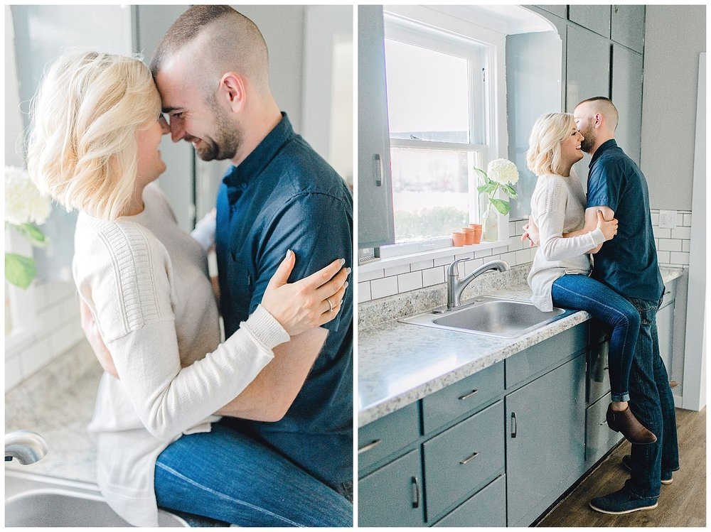 Emma Rose Company Branded Lifestyle Session | Seiler Home Group Real Estate Agents | Light and Airy Seattle and Portland Wedding Photographer | Real Estate Photo Shoot_0038.jpg
