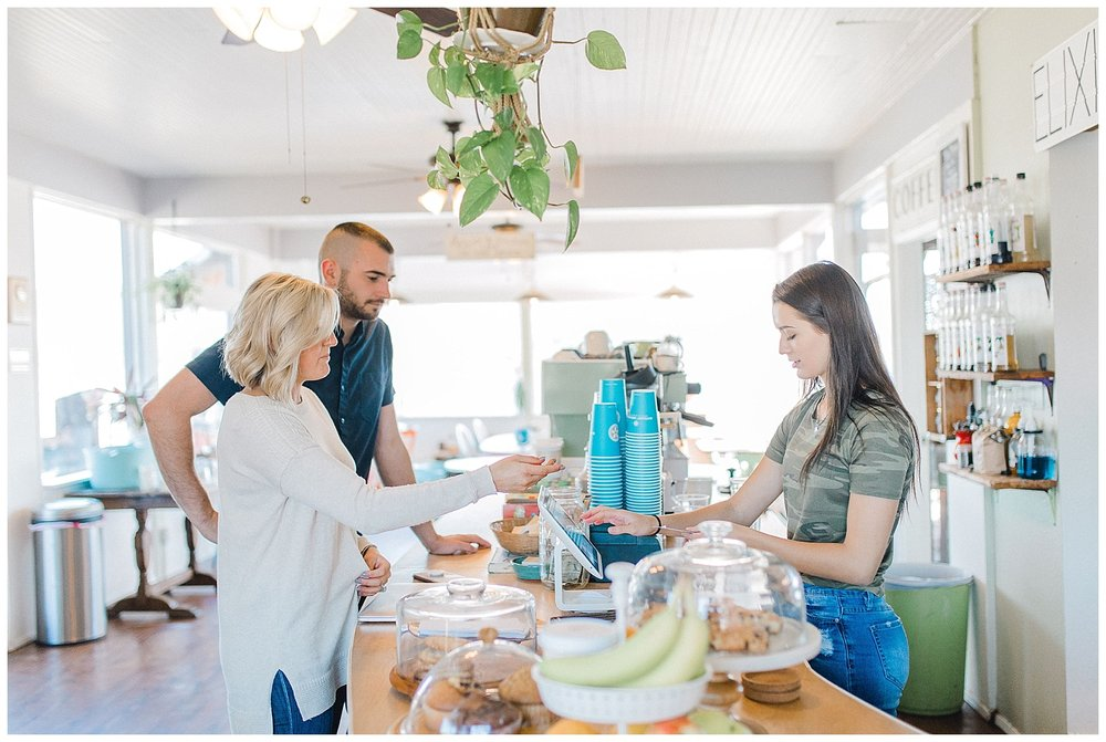 Emma Rose Company Branded Lifestyle Session | Seiler Home Group Real Estate Agents | Light and Airy Seattle and Portland Wedding Photographer | Real Estate Photo Shoot_0041.jpg