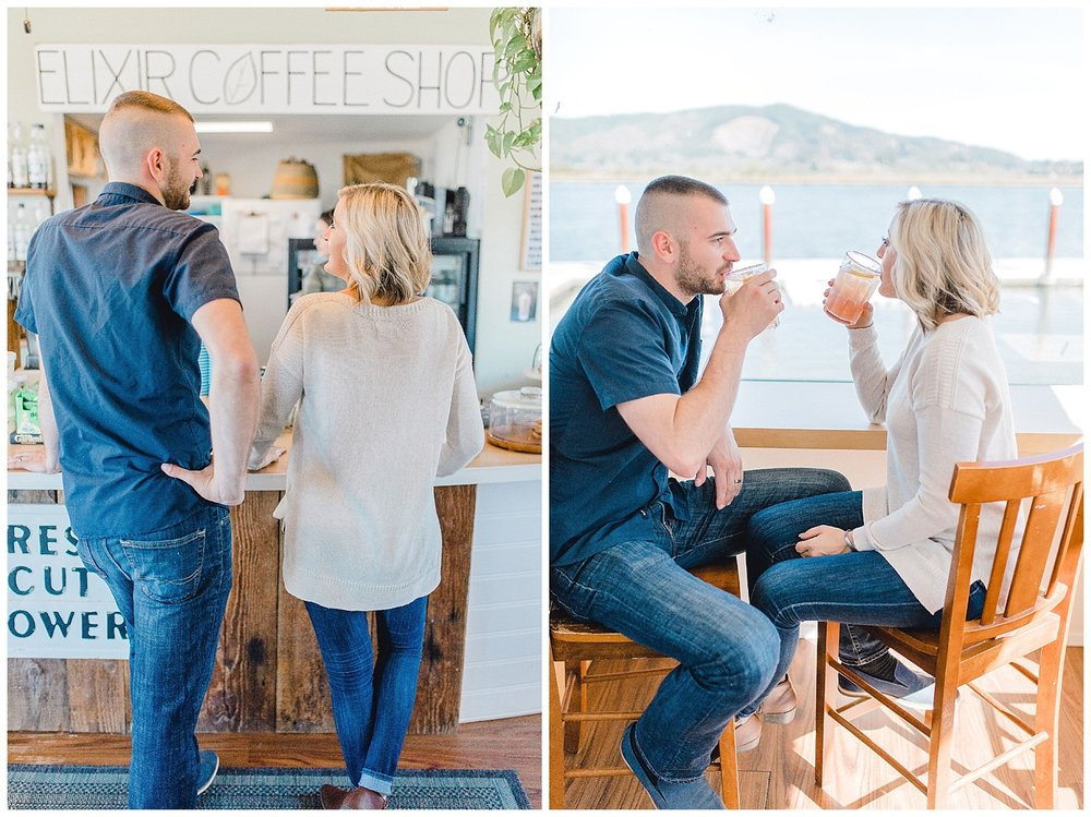 Emma Rose Company Branded Lifestyle Session | Seiler Home Group Real Estate Agents | Light and Airy Seattle and Portland Wedding Photographer | Real Estate Photo Shoot_0043.jpg