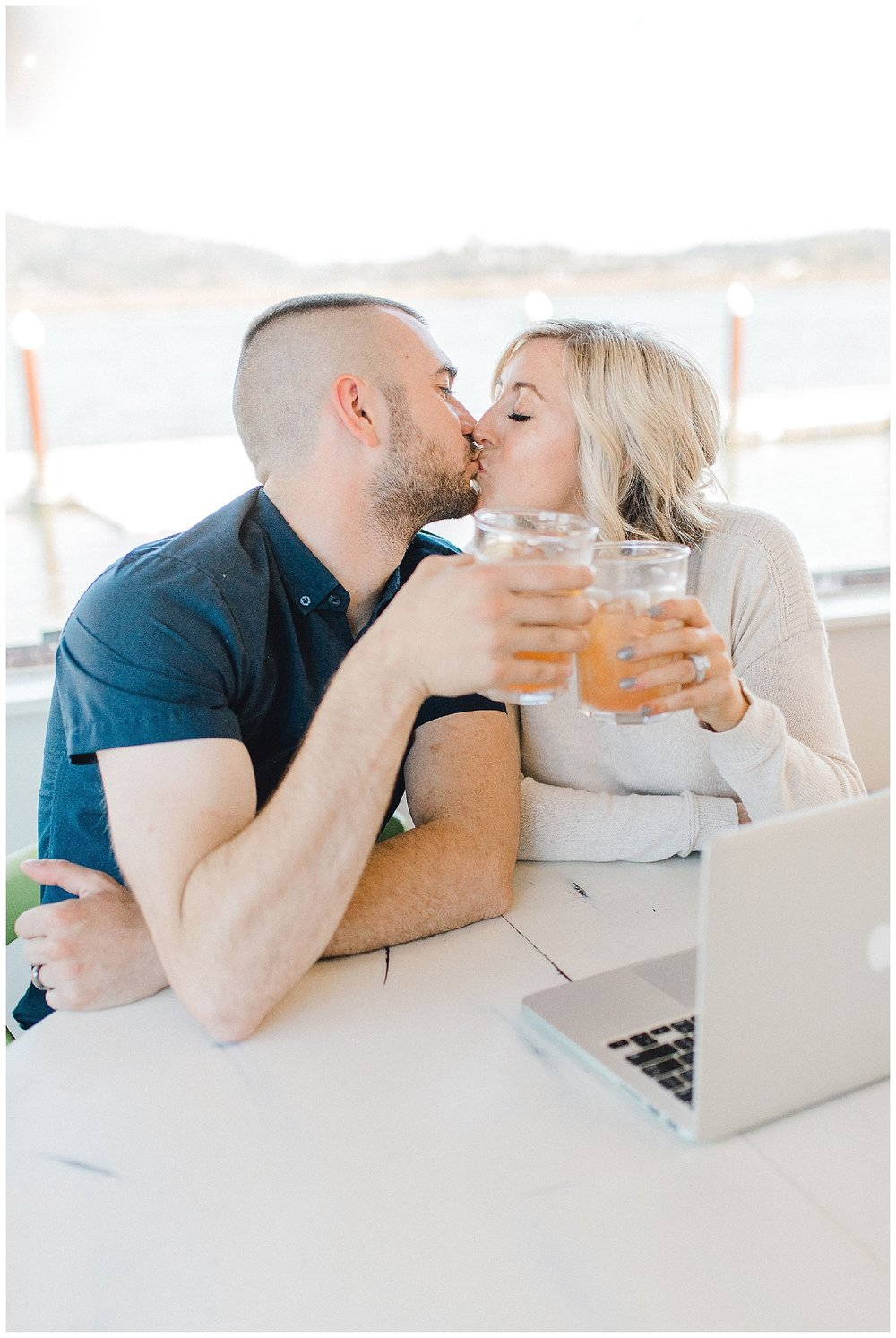 Emma Rose Company Branded Lifestyle Session | Seiler Home Group Real Estate Agents | Light and Airy Seattle and Portland Wedding Photographer | Real Estate Photo Shoot_0048.jpg