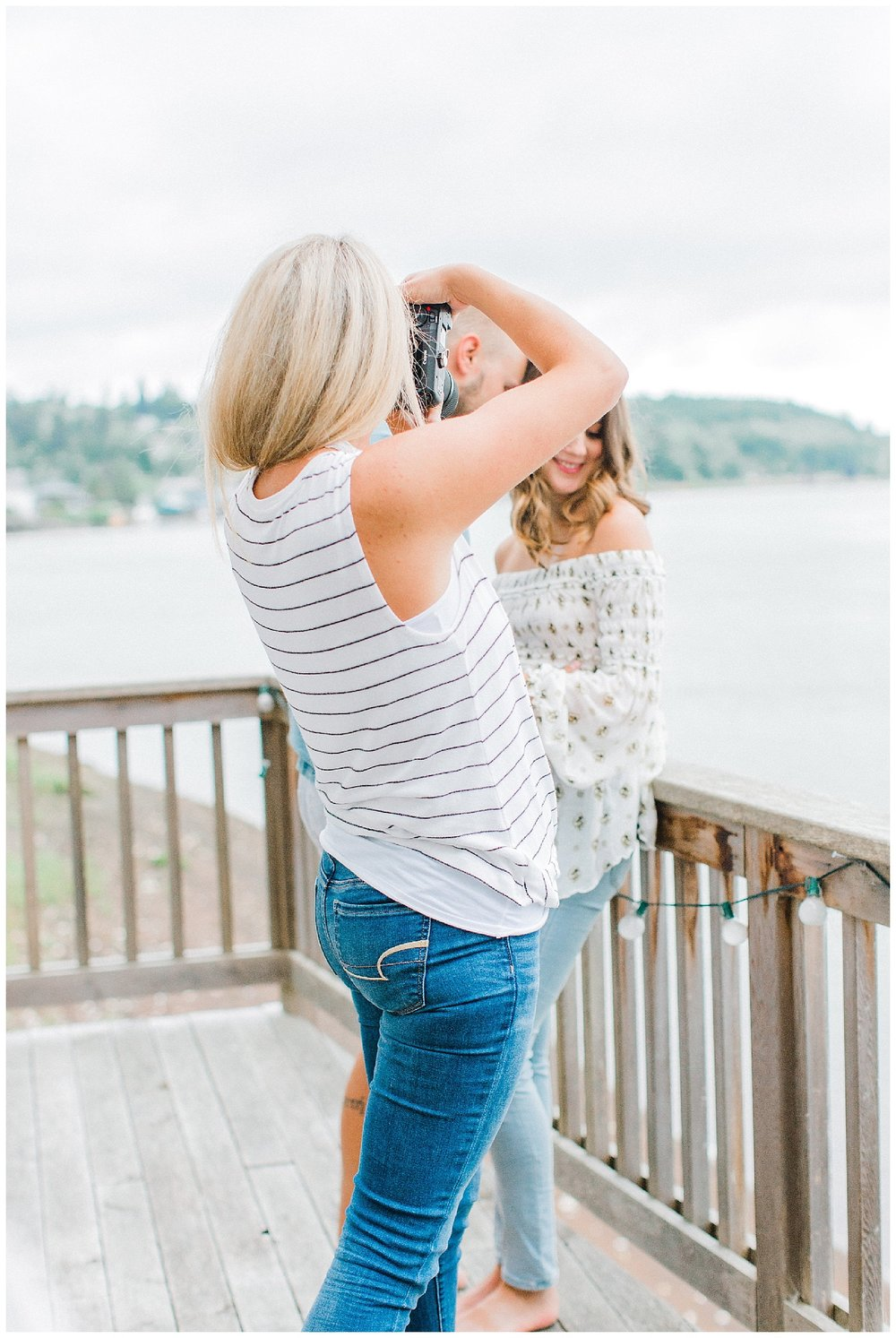 The Most Perfect In Home Maternity Lifestyle Photo Session | Pregnancy Goals | Emma Rose Company Seattle and Portland Wedding and Potrait Photographer | Dream Chasers Workshop_0005.jpg