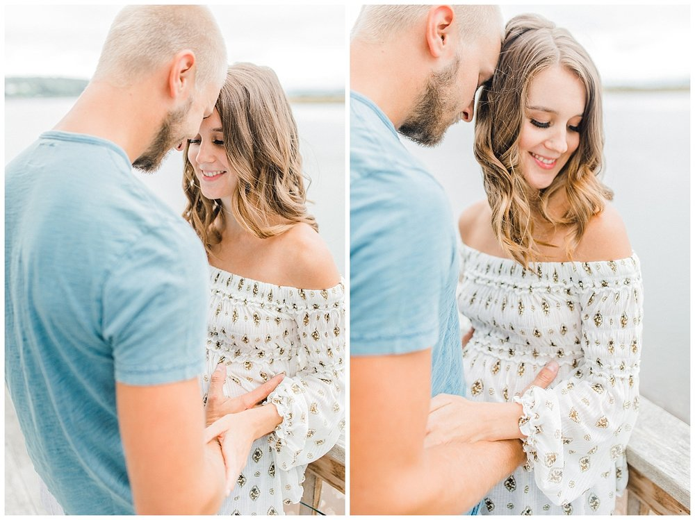 The Most Perfect In Home Maternity Lifestyle Photo Session | Pregnancy Goals | Emma Rose Company Seattle and Portland Wedding and Potrait Photographer | Dream Chasers Workshop_0013.jpg