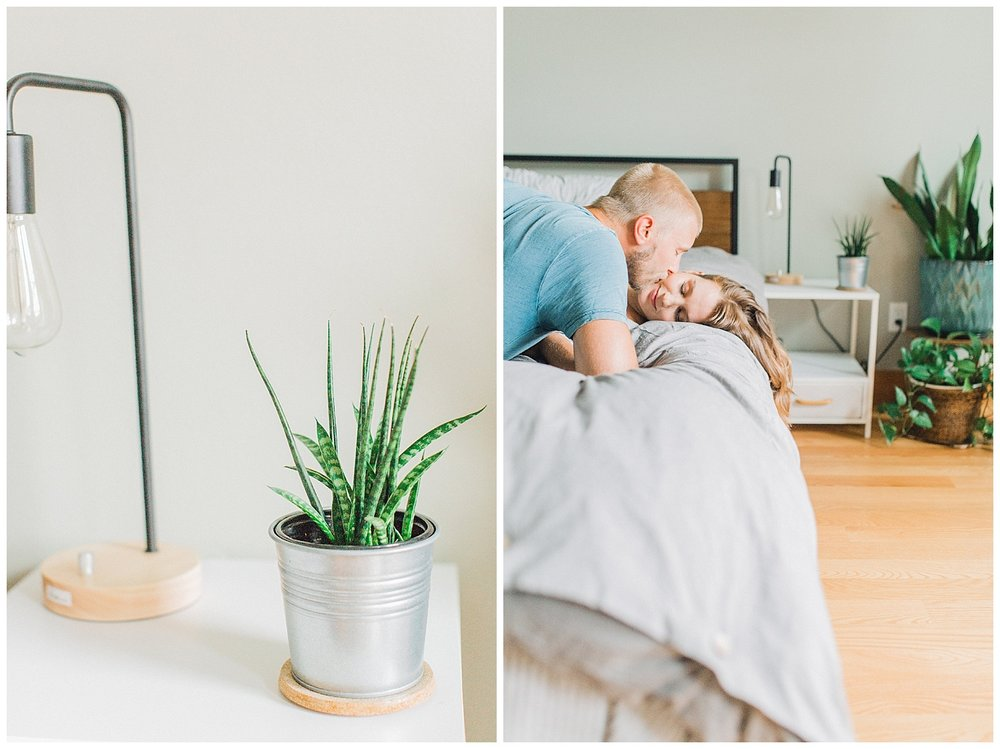 The Most Perfect In Home Maternity Lifestyle Photo Session | Pregnancy Goals | Emma Rose Company Seattle and Portland Wedding and Potrait Photographer | Dream Chasers Workshop_0020.jpg