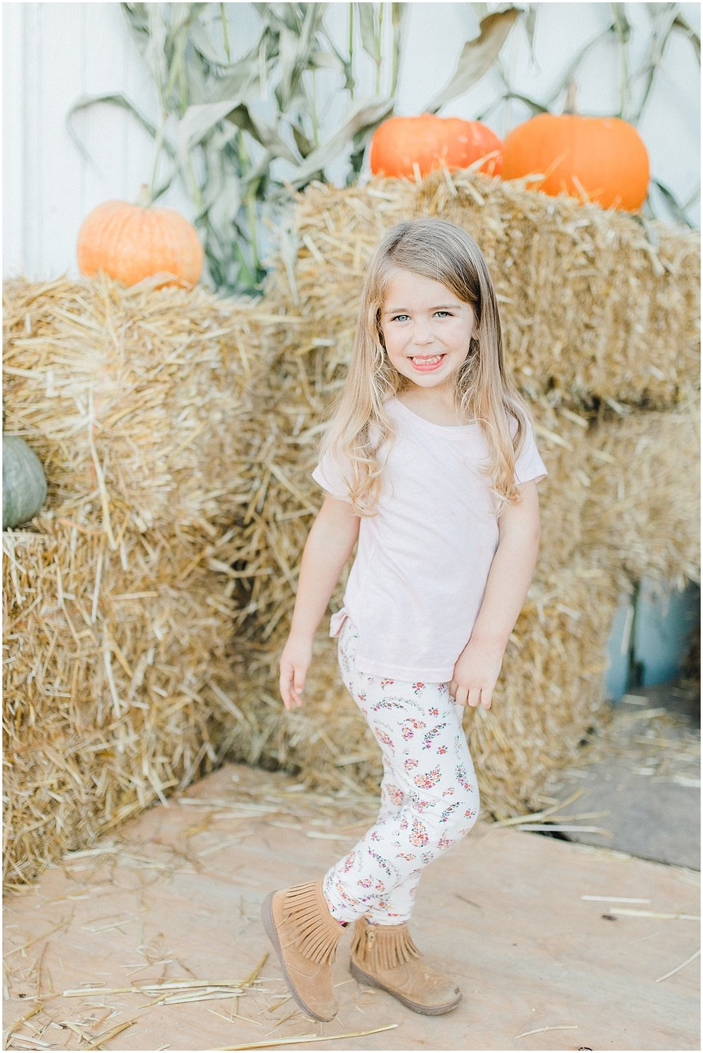 Pumpkin Patch Photo Shoot With Toddler and Mommy | Emma Rose Company Seattle Portland Light and Airy Wedding Photographer | Kindred Presets | Film_0001.jpg