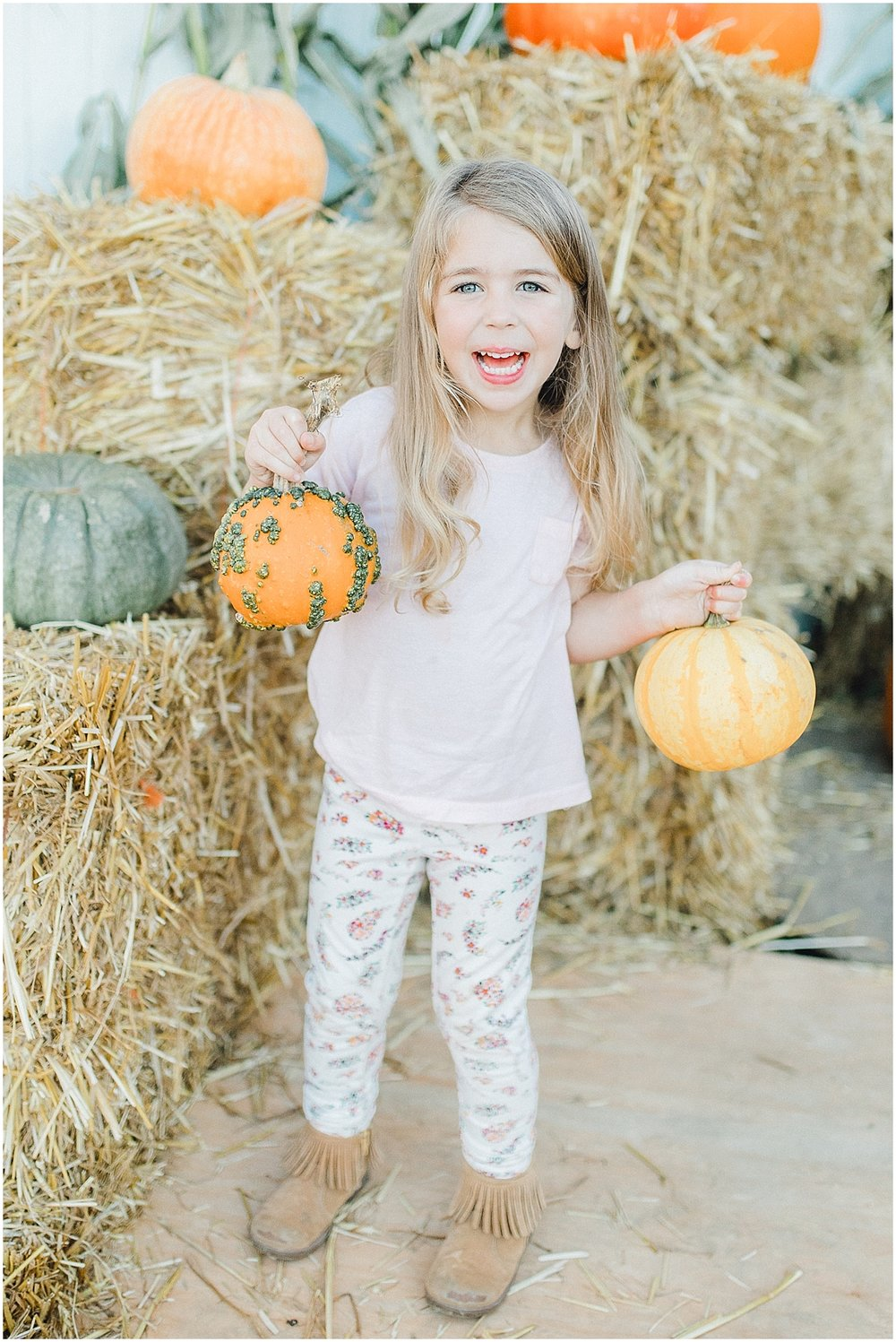 Pumpkin Patch Photo Shoot With Toddler and Mommy | Emma Rose Company Seattle Portland Light and Airy Wedding Photographer | Kindred Presets | Film_0004.jpg