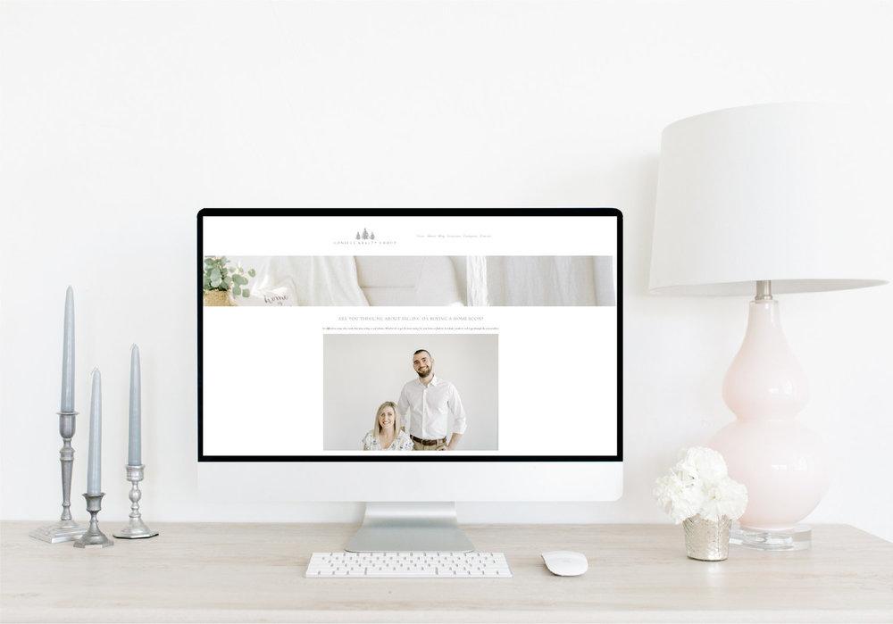 Seiler Home Group Website Launch With Emma Rose Company | Squarespace Website Designer for Photographers | Website Design For Creatives Desktop.jpg