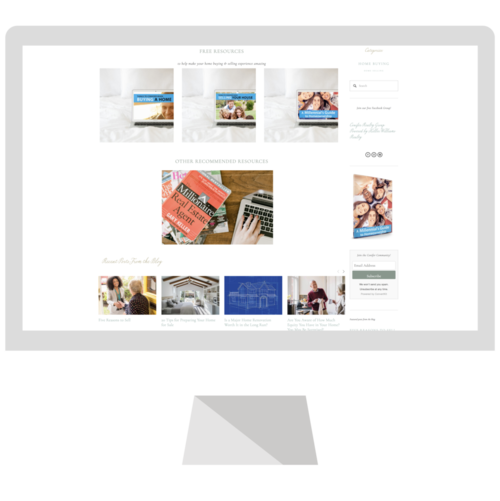 Seiler Home Group Website Launch With Emma Rose Company | Squarespace Website Designer for Photographers | Website Design For Creatives Icon3.png