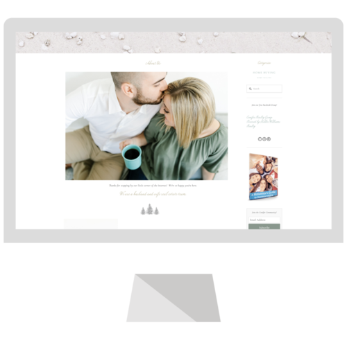 Seiler Home Group Website Launch With Emma Rose Company | Squarespace Website Designer for Photographers | Website Design For Creatives Icon2.png