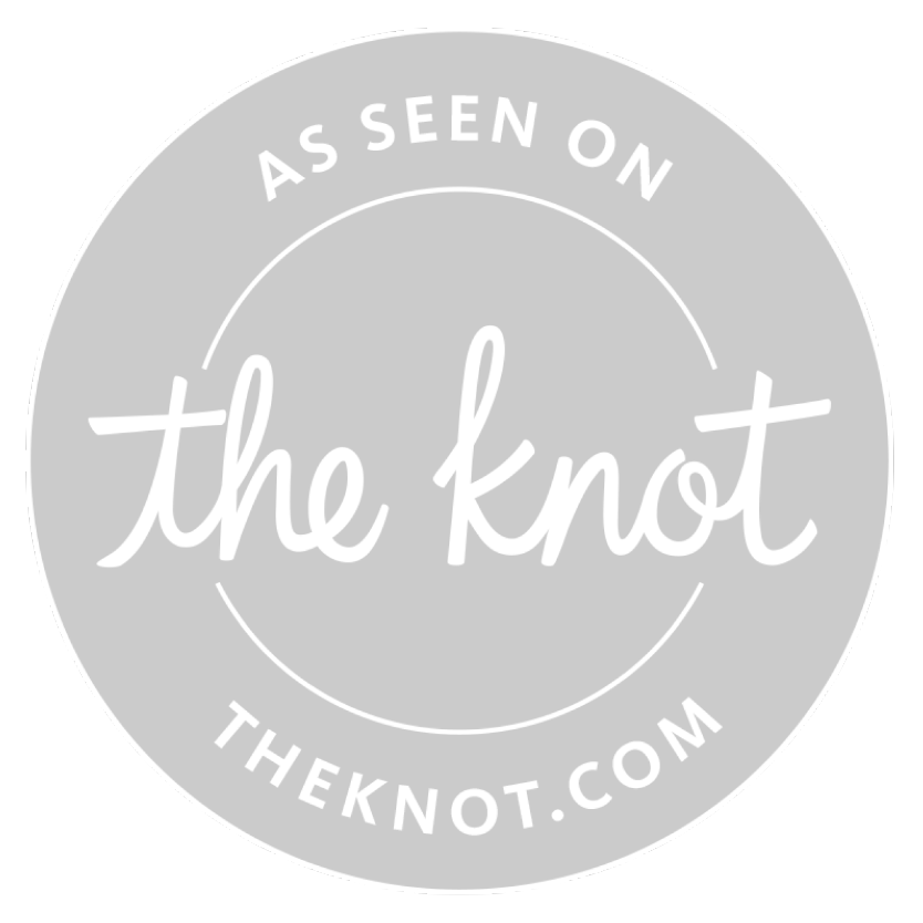 The knot-08.png