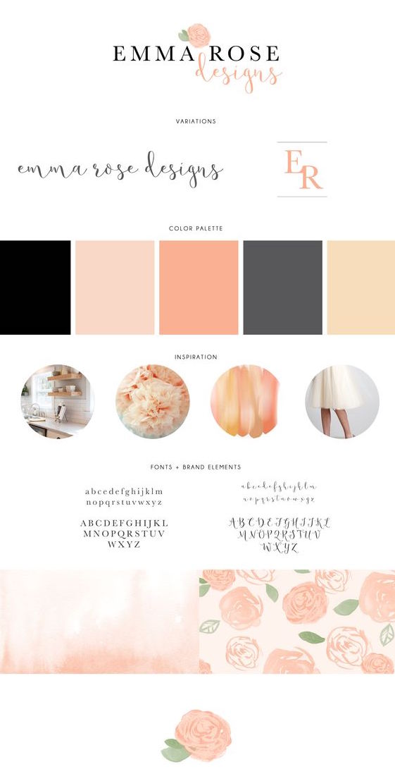 Emma Rose Company Website Launch | Squarespace Website Designer For Photographers | A Branding Journey.jpg