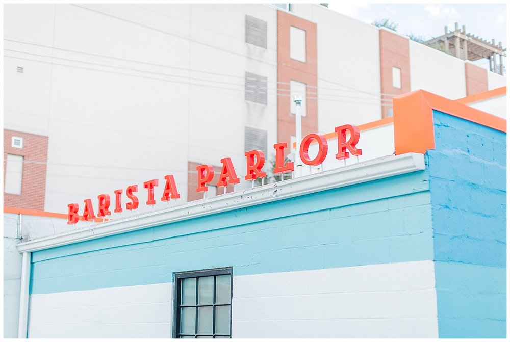 ERC_0789_Downtown Nashville Engagement Session at Barista Parlor | Emma Rose Company Wedding Photographer | Outfit Inspiration for Engagement Session | Kindred Light and Airy Photographer.jpg