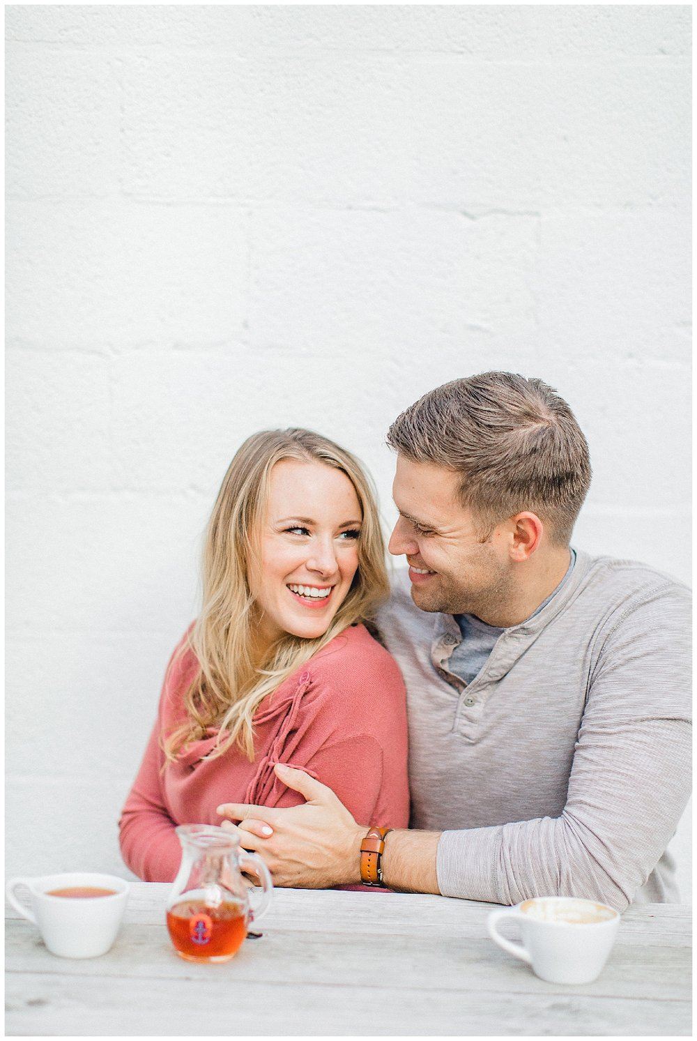 ERC_0990_Downtown Nashville Engagement Session at Barista Parlor | Emma Rose Company Wedding Photographer | Outfit Inspiration for Engagement Session | Kindred Light and Airy Photographer.jpg
