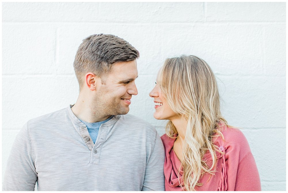 ERC_1067_Downtown Nashville Engagement Session at Barista Parlor | Emma Rose Company Wedding Photographer | Outfit Inspiration for Engagement Session | Kindred Light and Airy Photographer.jpg