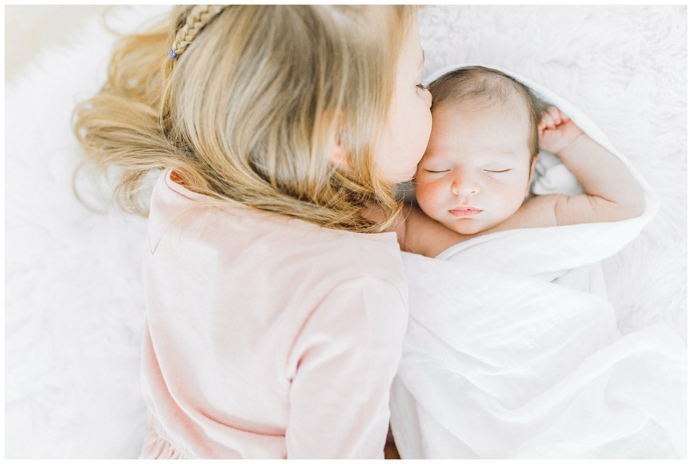 Newborn Lifestyle In-Studio Photo Session Light and Airy Kindred Presets Emma Rose Company Seattle Portland Wedding and Portrait Photographer3.jpg