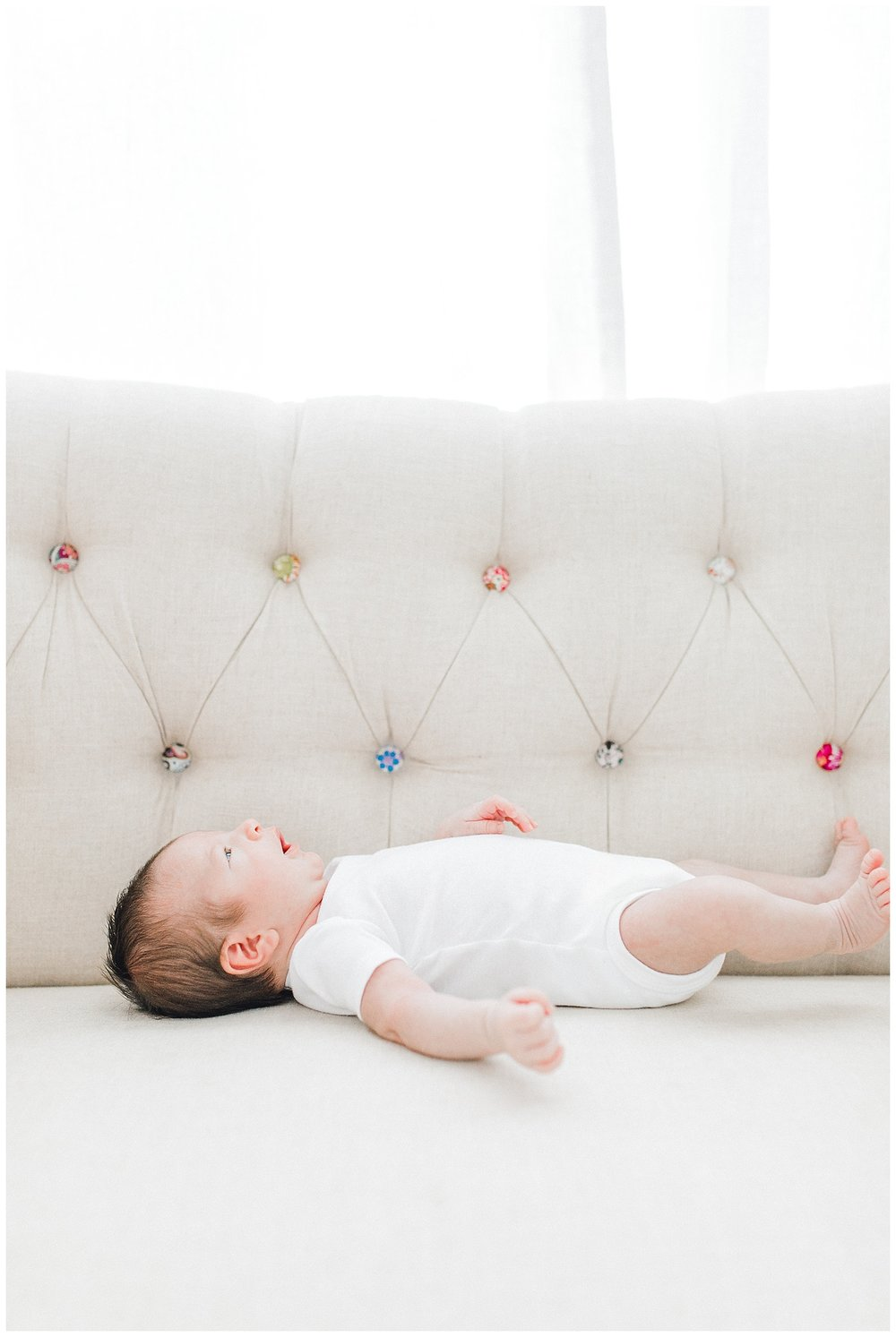 Newborn Lifestyle In-Studio Photo Session Light and Airy Kindred Presets Emma Rose Company Seattle Portland Wedding and Portrait Photographer13.jpg