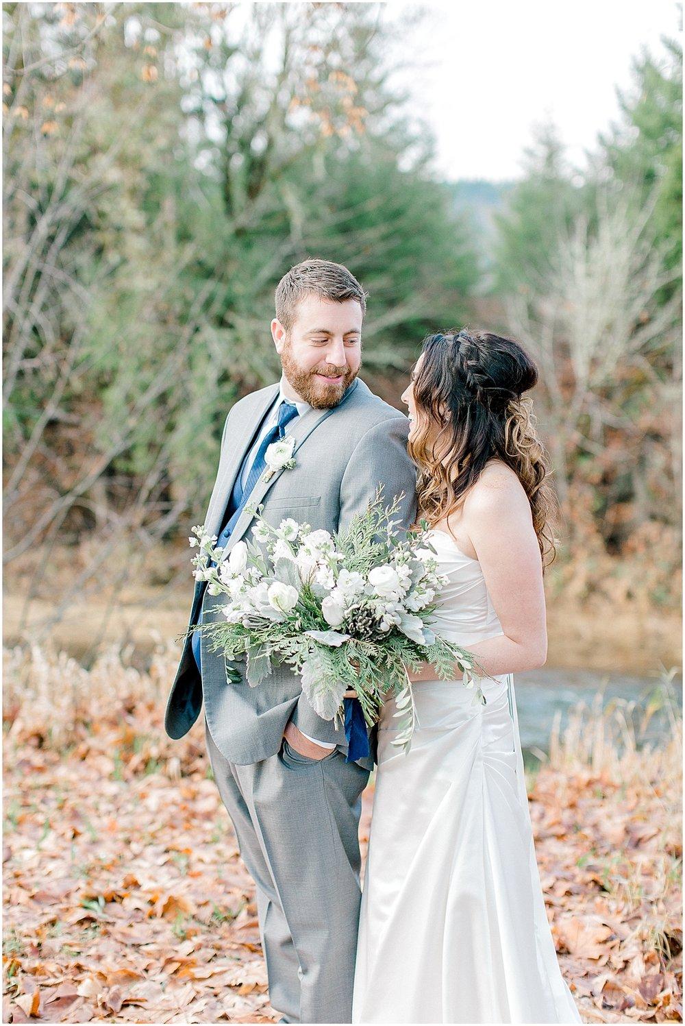 Chehalis Washington Winter Wedding Silver and White | Willapa Hills Farm Wedding | Eastham | Emma Rose Company PNW Light and Airy Wedding Photographer_0022.jpg