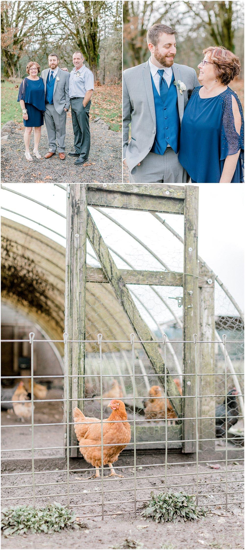 Chehalis Washington Winter Wedding Silver and White | Willapa Hills Farm Wedding | Eastham | Emma Rose Company PNW Light and Airy Wedding Photographer_0036.jpg