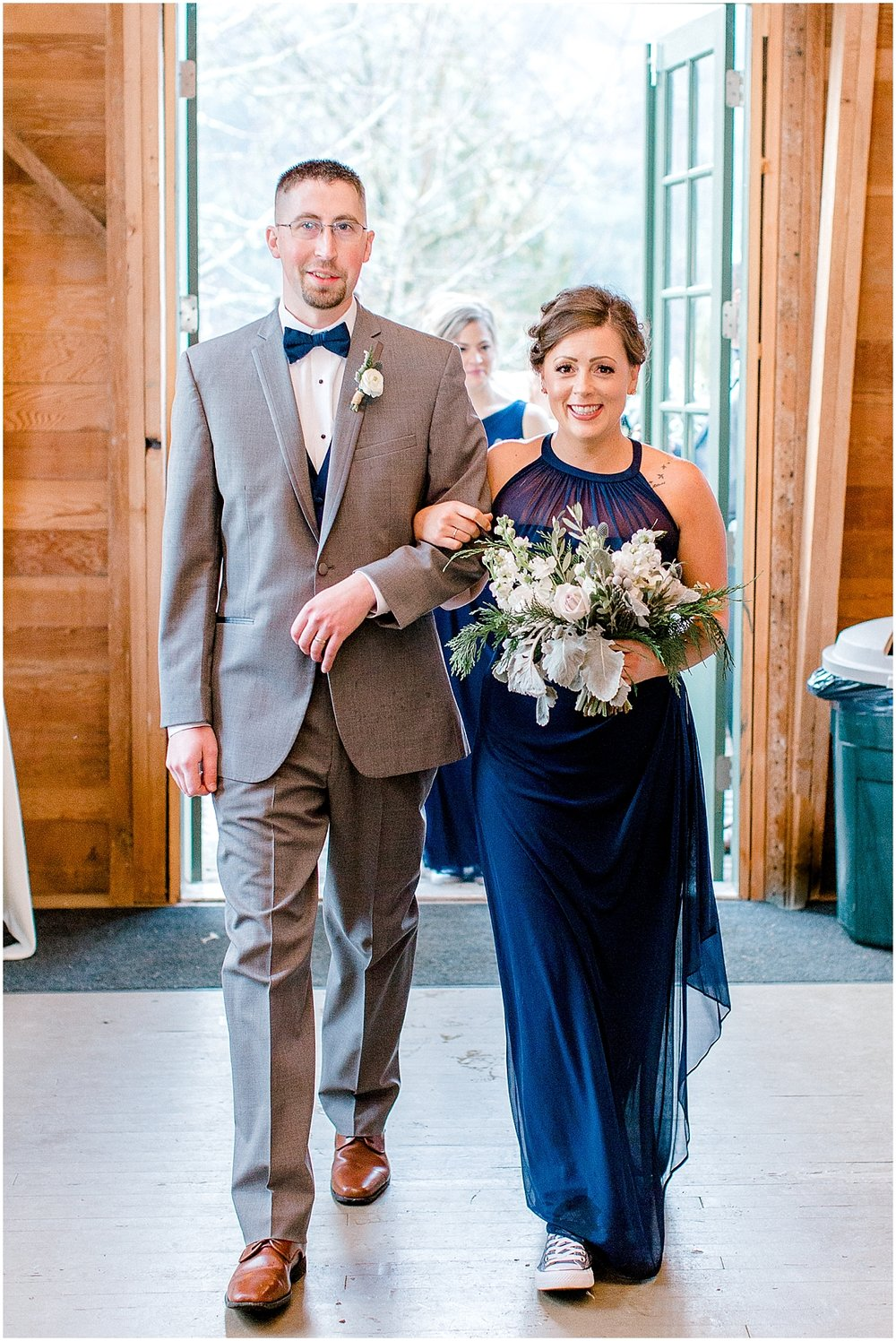 Chehalis Washington Winter Wedding Silver and White | Willapa Hills Farm Wedding | Eastham | Emma Rose Company PNW Light and Airy Wedding Photographer_0042.jpg