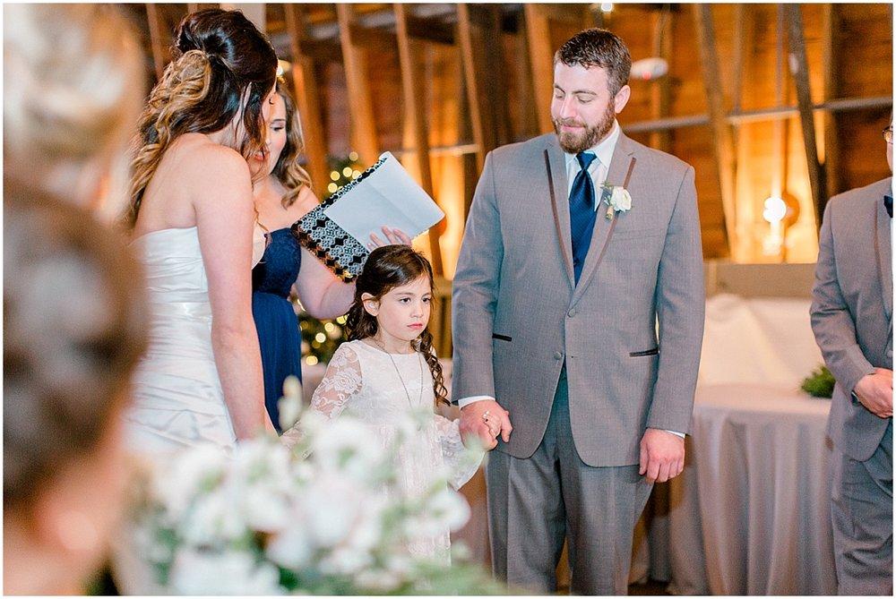 Chehalis Washington Winter Wedding Silver and White | Willapa Hills Farm Wedding | Eastham | Emma Rose Company PNW Light and Airy Wedding Photographer_0045.jpg