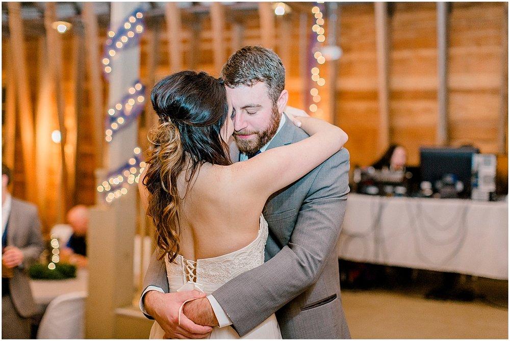 Chehalis Washington Winter Wedding Silver and White | Willapa Hills Farm Wedding | Eastham | Emma Rose Company PNW Light and Airy Wedding Photographer_0051.jpg