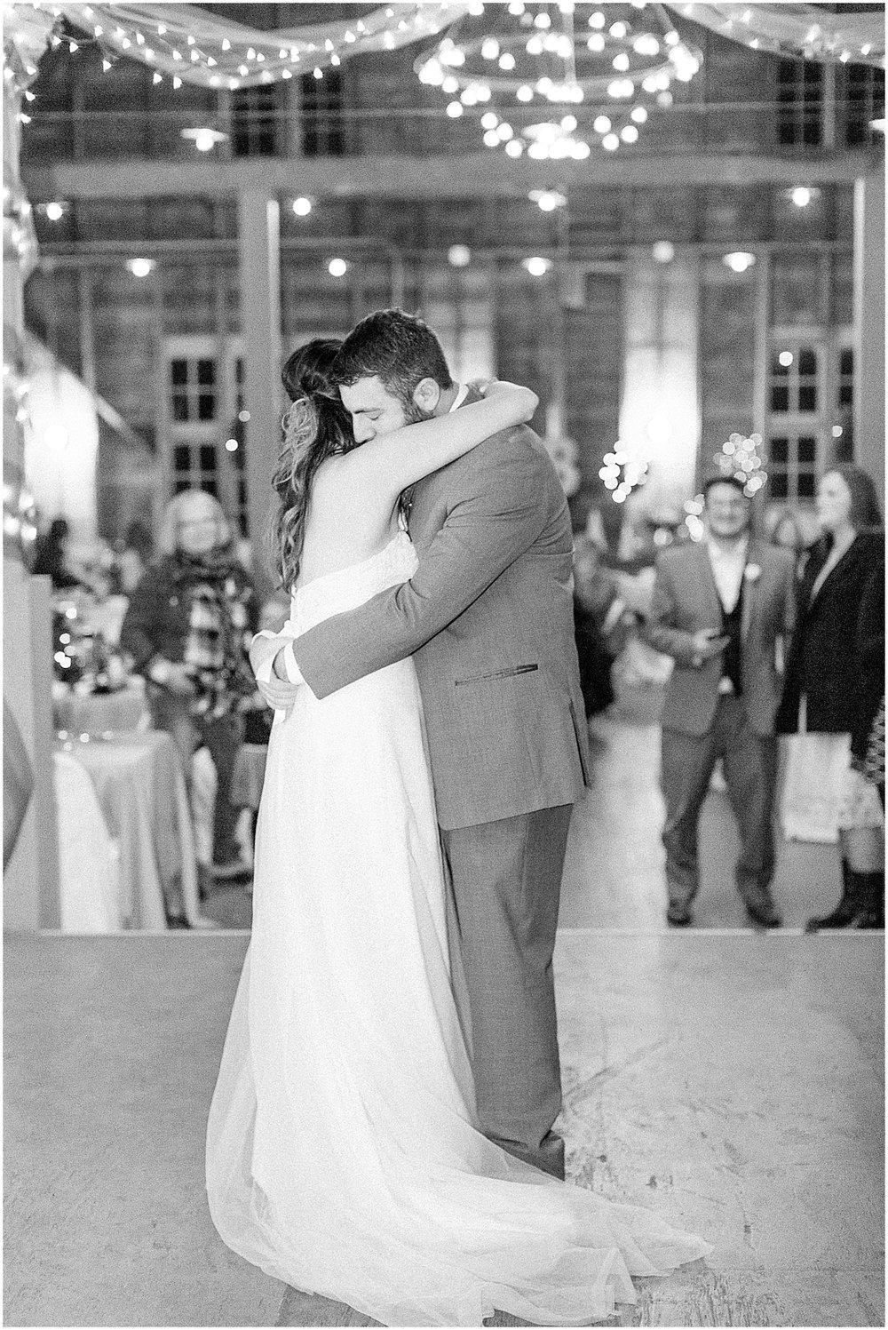 Chehalis Washington Winter Wedding Silver and White | Willapa Hills Farm Wedding | Eastham | Emma Rose Company PNW Light and Airy Wedding Photographer_0052.jpg