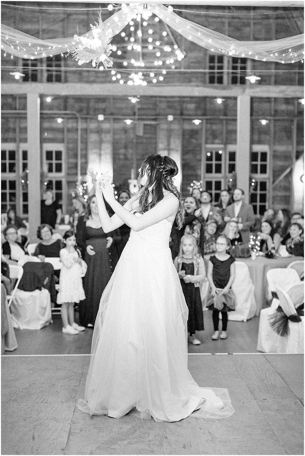 Chehalis Washington Winter Wedding Silver and White | Willapa Hills Farm Wedding | Eastham | Emma Rose Company PNW Light and Airy Wedding Photographer_0055.jpg