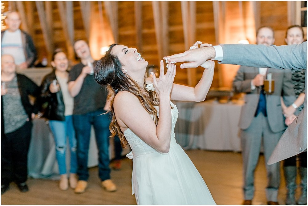 Chehalis Washington Winter Wedding Silver and White | Willapa Hills Farm Wedding | Eastham | Emma Rose Company PNW Light and Airy Wedding Photographer_0059.jpg