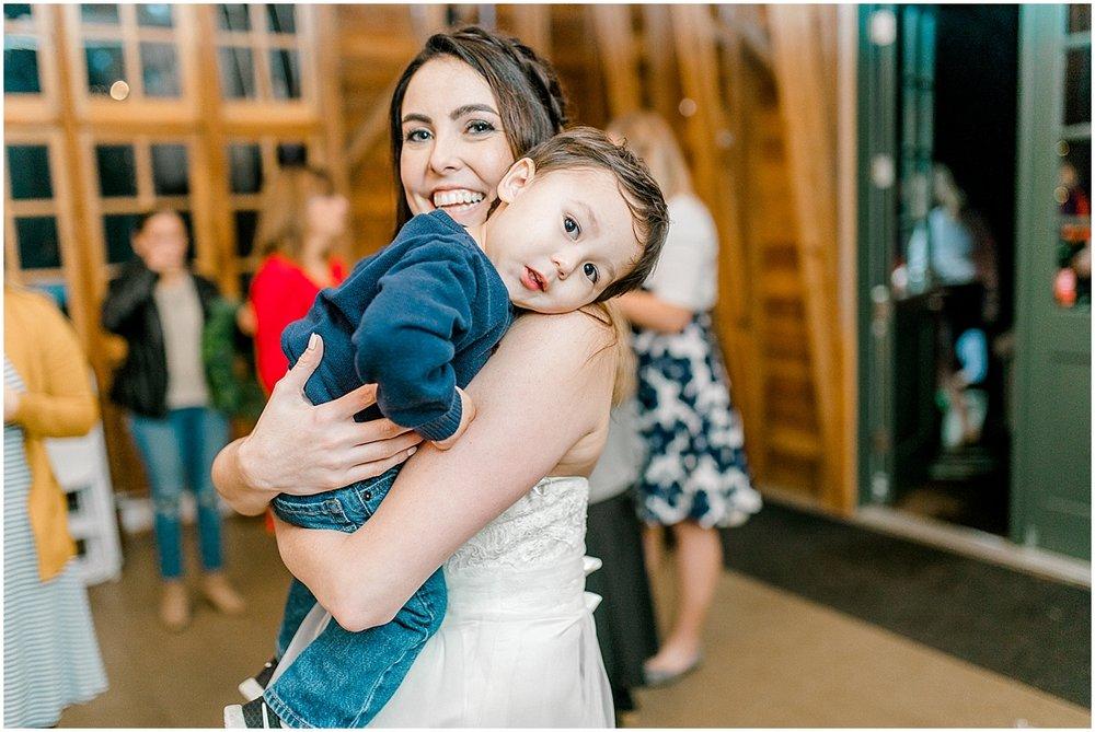 Chehalis Washington Winter Wedding Silver and White | Willapa Hills Farm Wedding | Eastham | Emma Rose Company PNW Light and Airy Wedding Photographer_0066.jpg