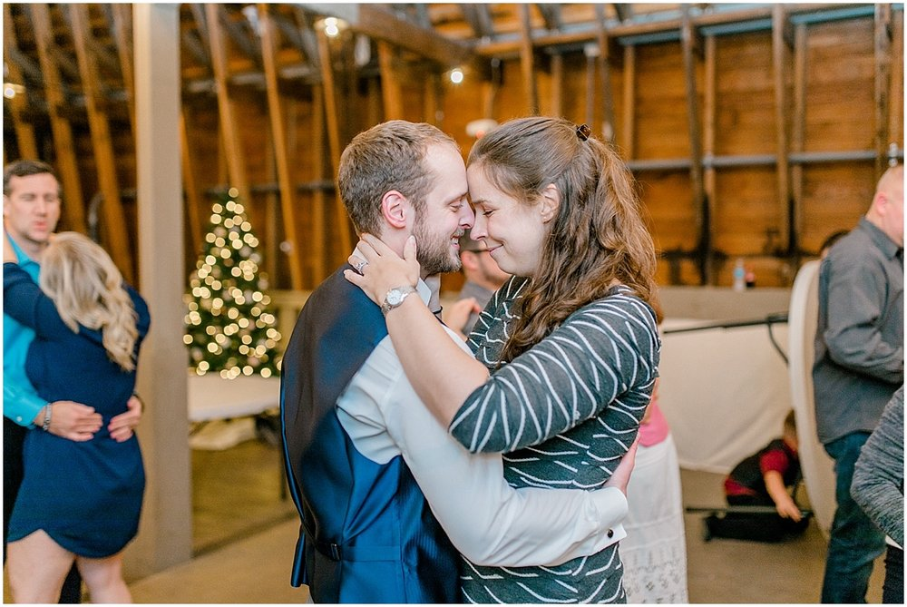 Chehalis Washington Winter Wedding Silver and White | Willapa Hills Farm Wedding | Eastham | Emma Rose Company PNW Light and Airy Wedding Photographer_0067.jpg