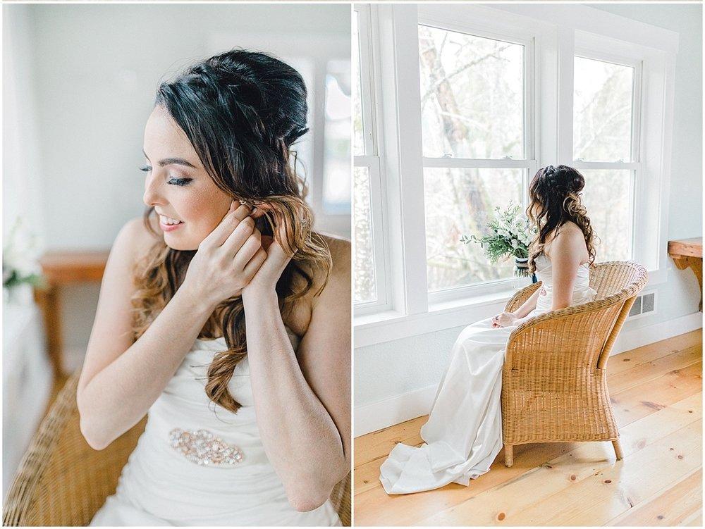 Chehalis Washington Winter Wedding Silver and White | Willapa Hills Farm Wedding | Eastham | Emma Rose Company PNW Light and Airy Wedding Photographer_0009.jpg