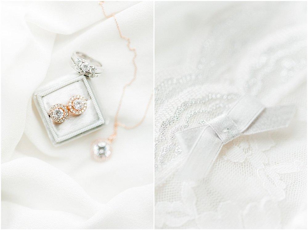Chehalis Washington Winter Wedding Silver and White | Willapa Hills Farm Wedding | Eastham | Emma Rose Company PNW Light and Airy Wedding Photographer_0013.jpg