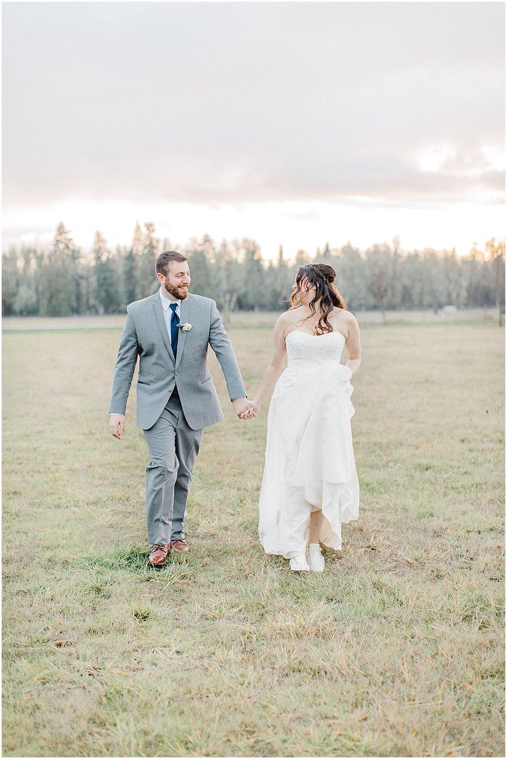 Chehalis Washington Winter Wedding Silver and White | Willapa Hills Farm Wedding | Eastham | Emma Rose Company PNW Light and Airy Wedding Photographer_0088.jpg