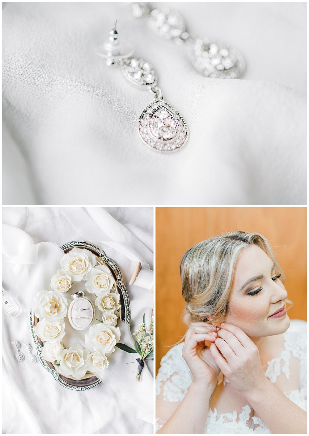 ERC-6116_A beautiful winter wedding in Snohomish, Washington at Thomas Family Farm was simply perfect.  This rustic and modern styled wedding was dripping with romance and photographed by Emma Rose Company, a pacific northwest wedding photographer..jpg