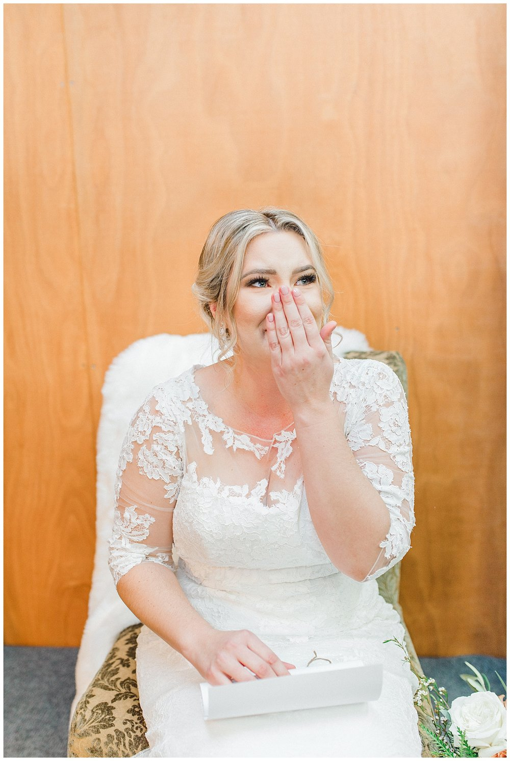 ERC-6872_A beautiful winter wedding in Snohomish, Washington at Thomas Family Farm was simply perfect.  This rustic and modern styled wedding was dripping with romance and photographed by Emma Rose Company, a pacific northwest wedding photographer..jpg