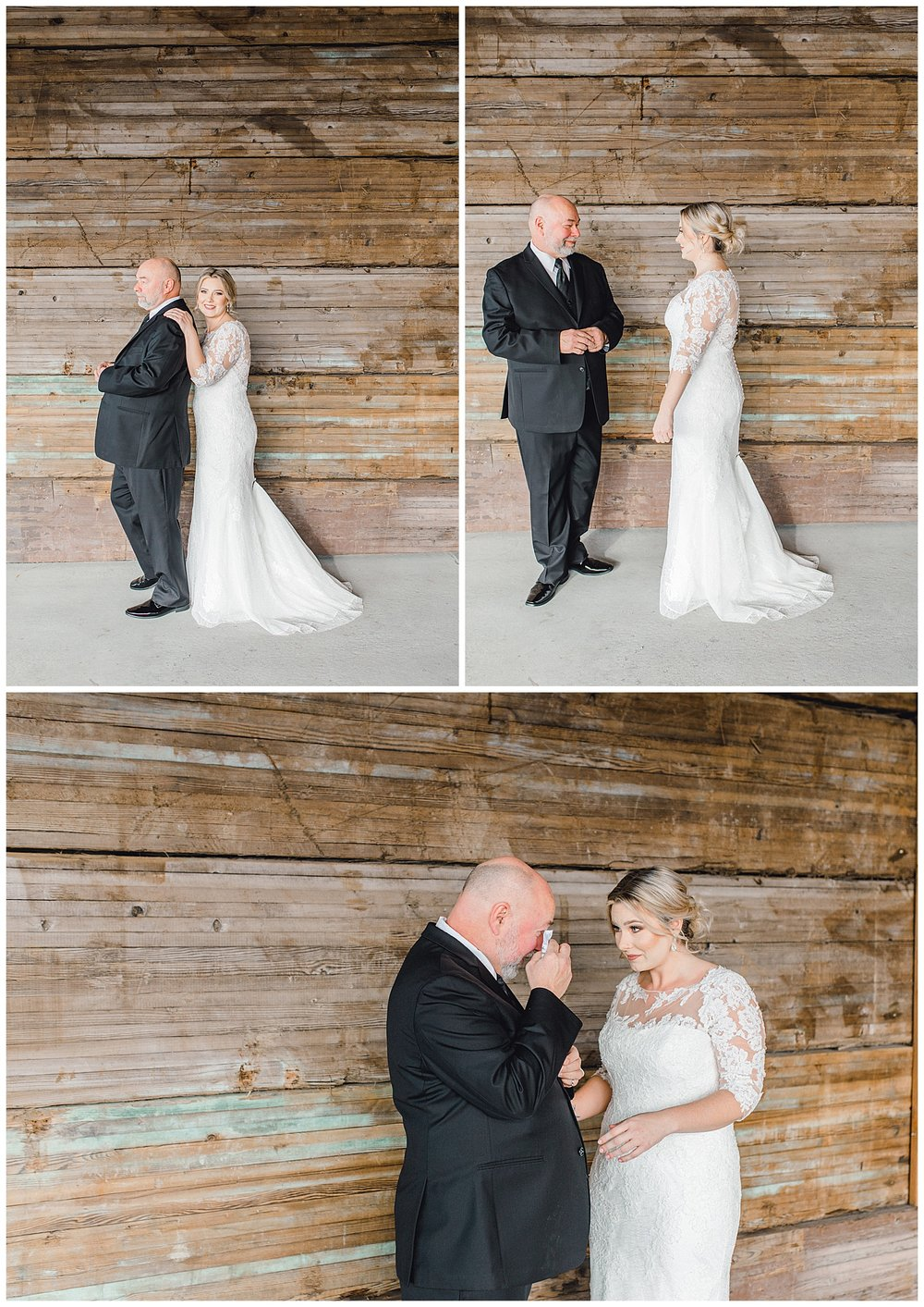 ERC-6898_A beautiful winter wedding in Snohomish, Washington at Thomas Family Farm was simply perfect.  This rustic and modern styled wedding was dripping with romance and photographed by Emma Rose Company, a pacific northwest wedding photographer..jpg