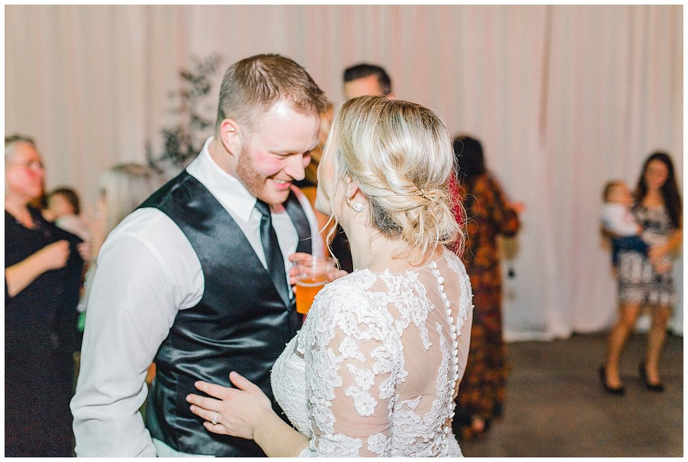 ERC-9431_A beautiful winter wedding in Snohomish, Washington at Thomas Family Farm was simply perfect.  This rustic and modern styled wedding was dripping with romance and photographed by Emma Rose Company, a pacific northwest wedding photographer..jpg