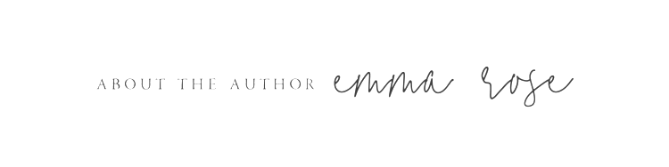 author2_Header.png