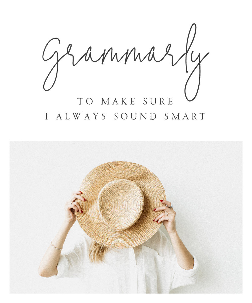 Resource Library Thumbnails_Grammarly.jpg